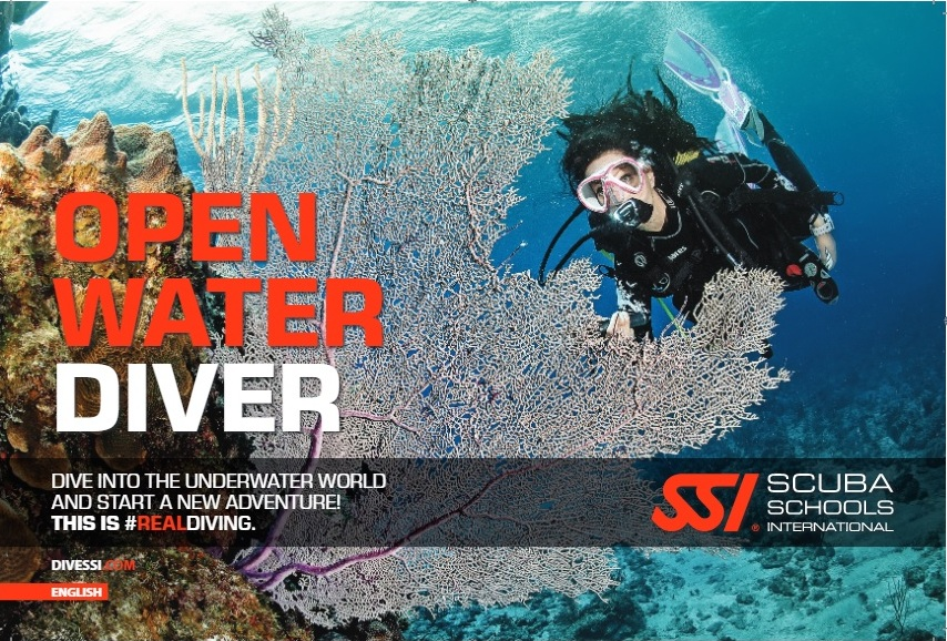 owdcover Southern-Dreams-Diving-Club Dive-Bali Dive-Center-Bali