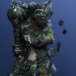 #dive_Bali #Southern_dreams_diving_club #dive_Candidasa #dive_center_Bali #dive_center_Candidasa #diving_courses_Bali #diving_cursos_Candidasa #dive_shop_Candidasa #deve_shop_Bali #dive_Amed #dive_Padangbai #dive_Tulamben #dive_Nusa_Penida #scuba_diving