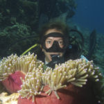 dive_center_Bali