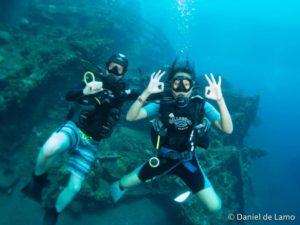 dive-bali-dive-candidasa-southern-dreams-diving-club