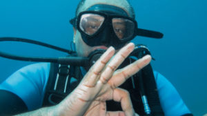 dive-bali-dive-candidasa-southern-dreams-diving-club
