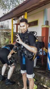 #dive_Bali #Southern_dreams_diving_club #dive_Candidasa #dive_center_Bali #dive_center_Candidasa #diving_courses_Bali #diving_cursos_Candidasa #dive_shop_Candidasa #deve_shop_Bali #dive_Amed #dive_Padangbai #dive_Tulamben #dive_Nusa_Penida #scuba_diving #buceo_Bali #Southern_dreams_diving_club #buceo_candidasa #escuela_buceo_Bali #escuela_Buceo_Candidasa #cursos_buceo_Bali #cursos_buceo_Candidasa.jpg