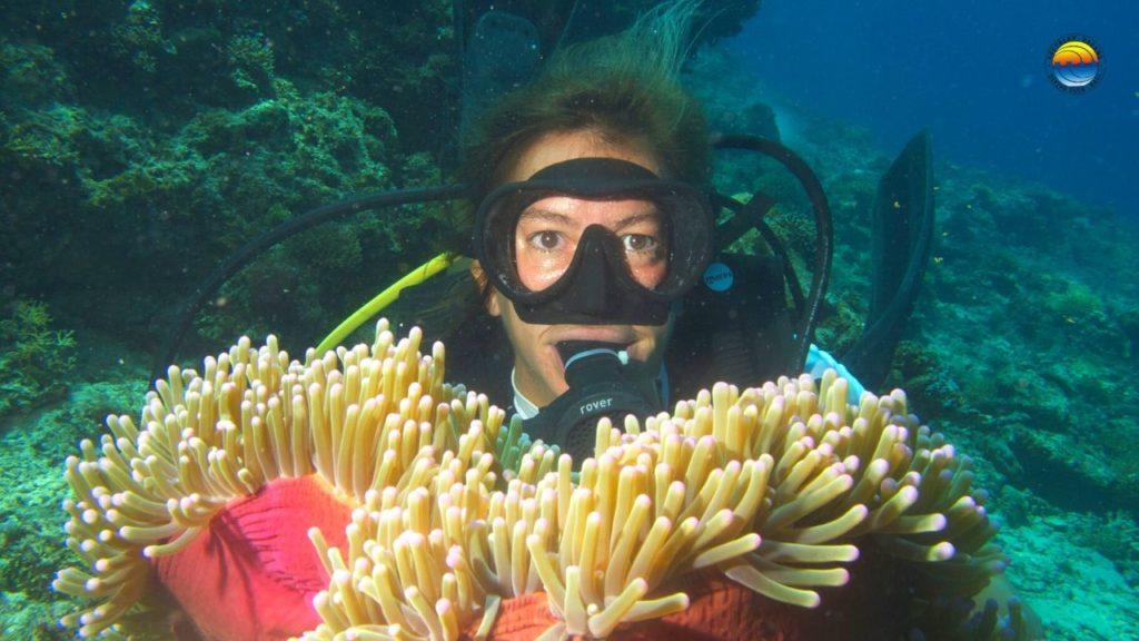 dive-center-Bali