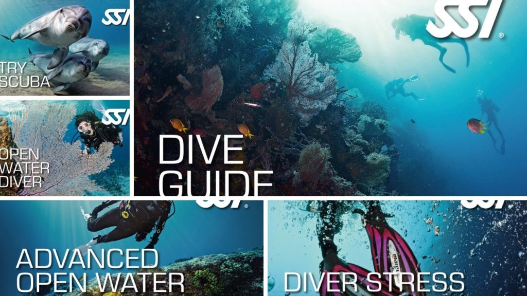 Diving-Courses-Bali