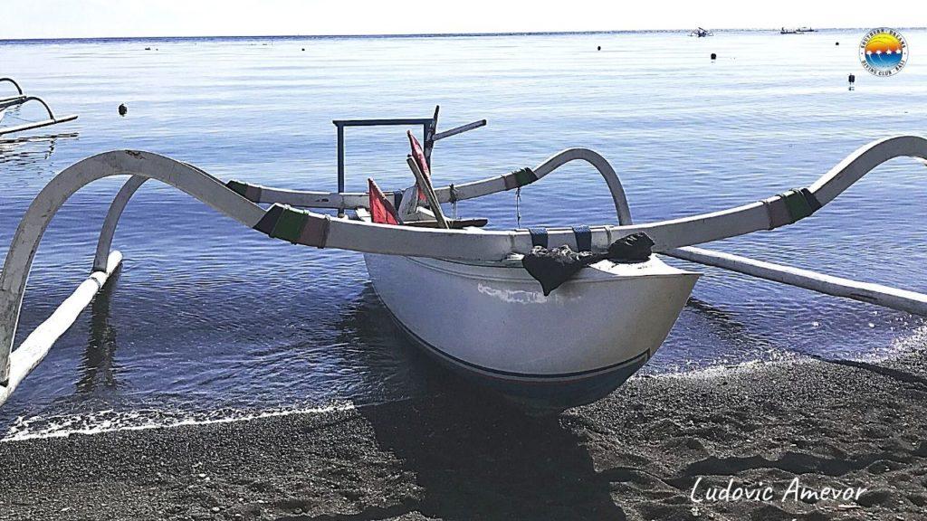 scuba-diving-bali-amed