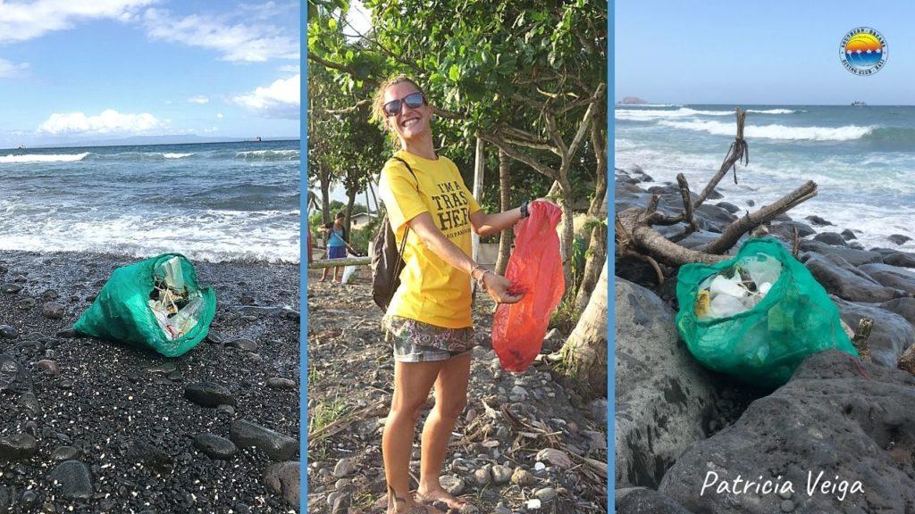 Bali-Beach-cleanup