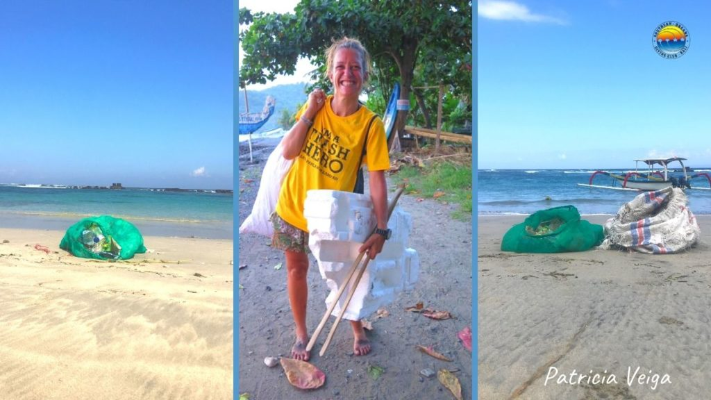 Responsible-and-sustainable-diving-beach-cleanup