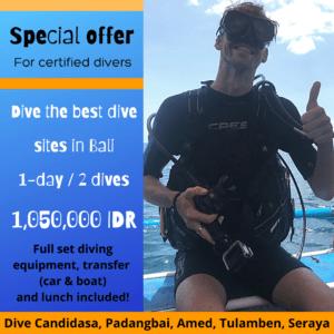 Bali-diving-promo