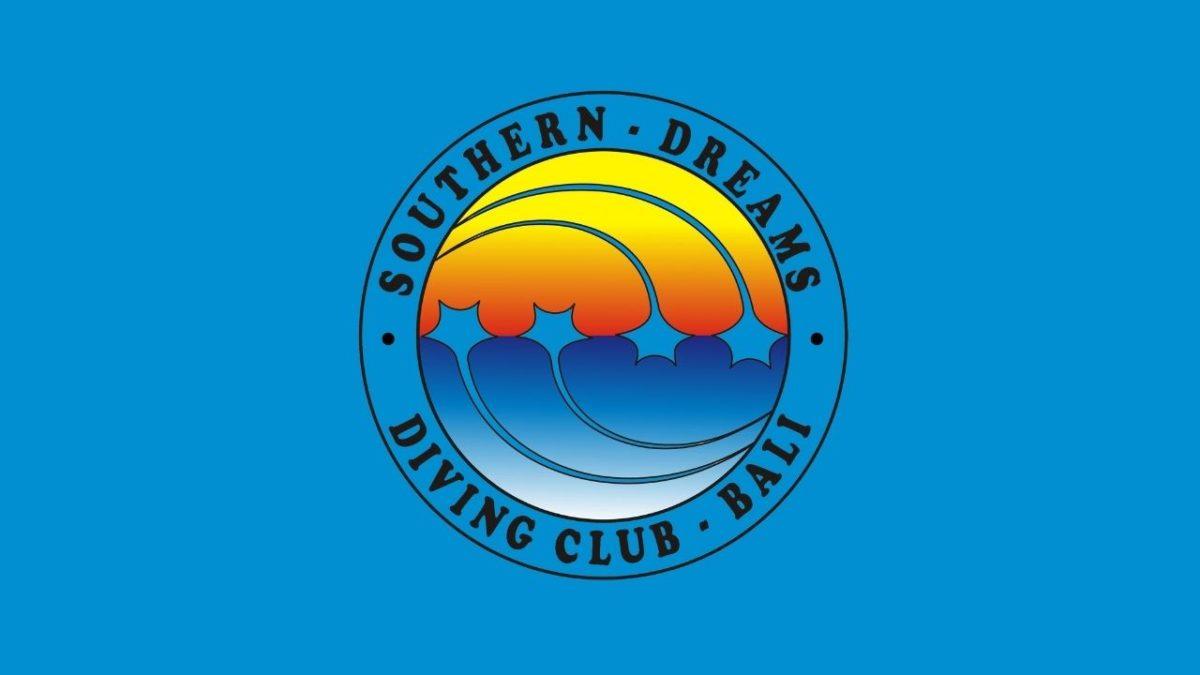 contact-Southern-Dreams-Diving-Club-Bali